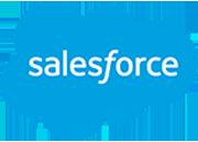 218_salesforce_180X100sale.png