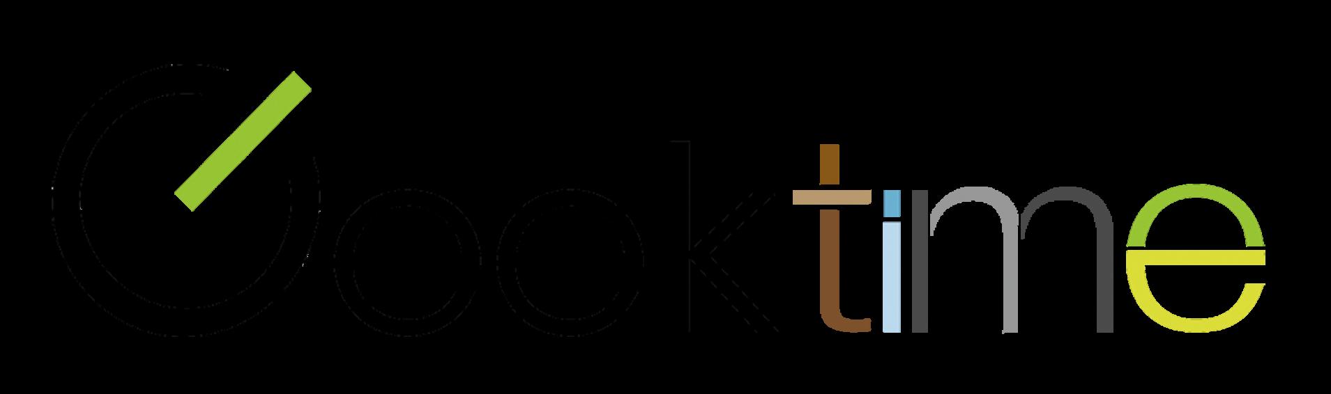 geektime-logo.png