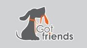 got-friend-for-logo-strip.jpg